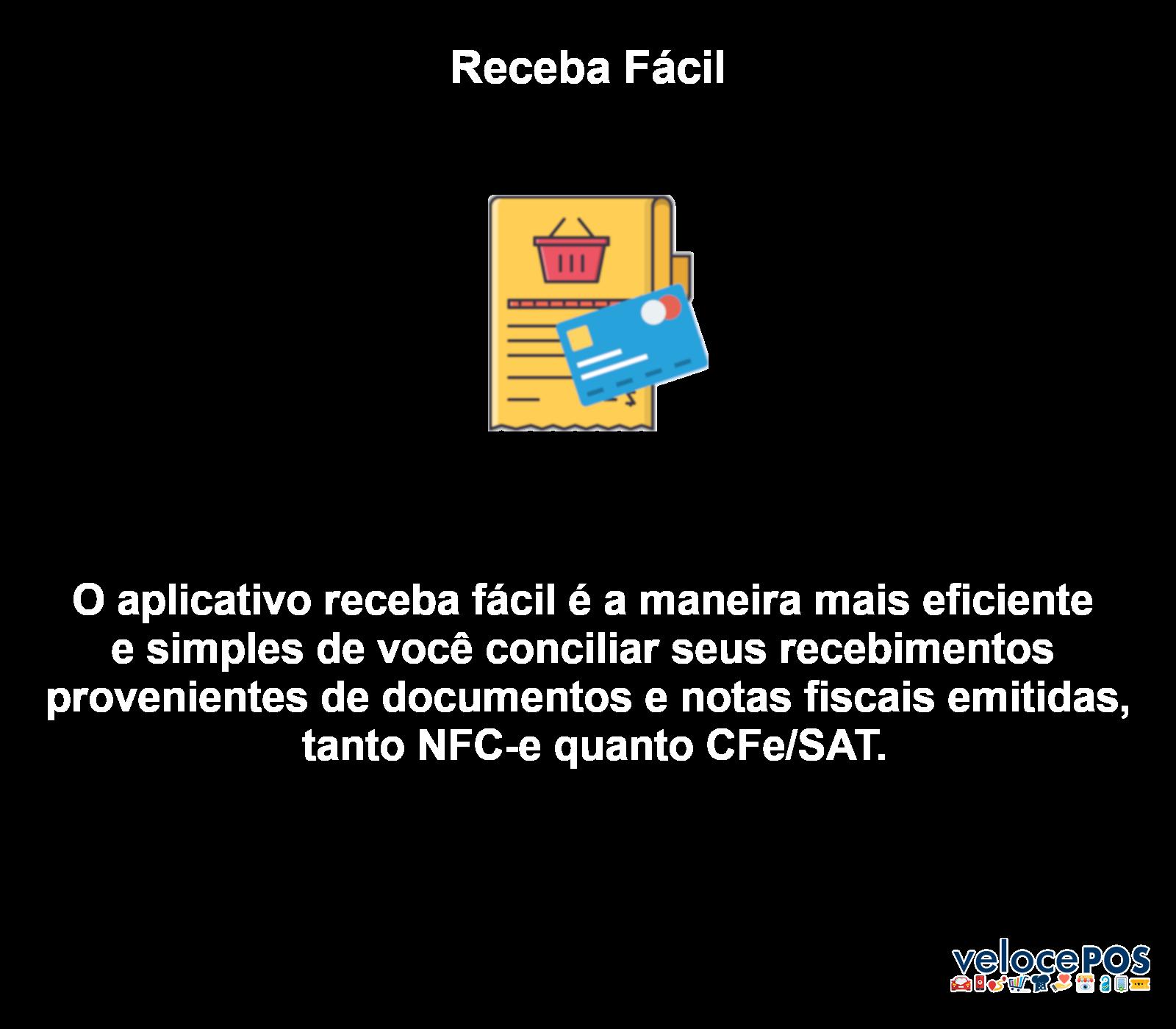 Receba Fácil